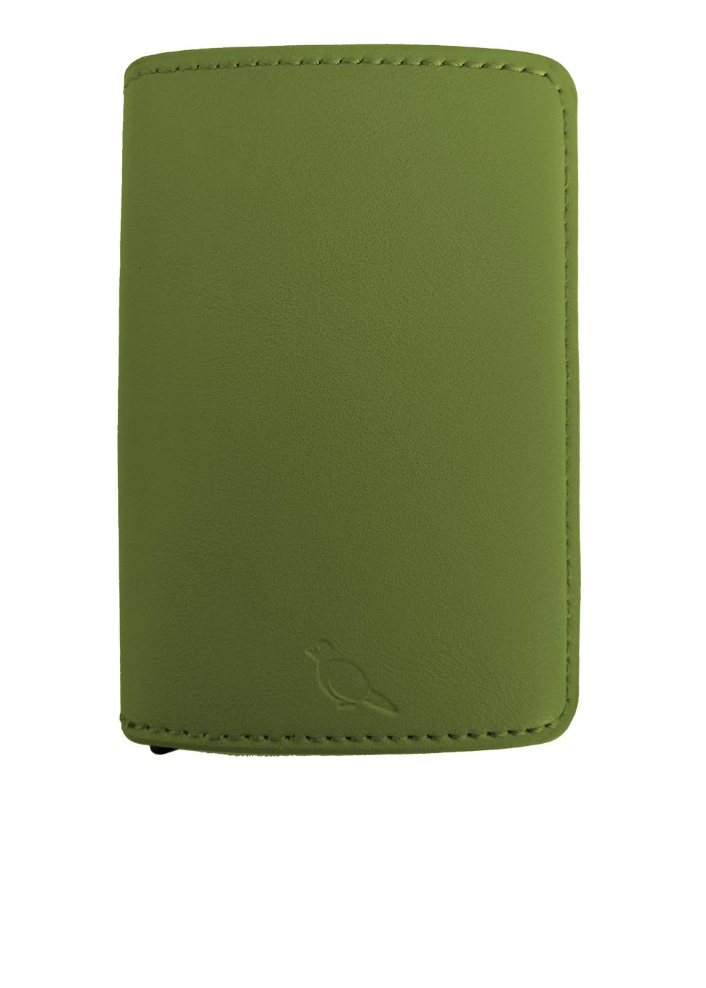 CHATICO PULL GREEN APPLE