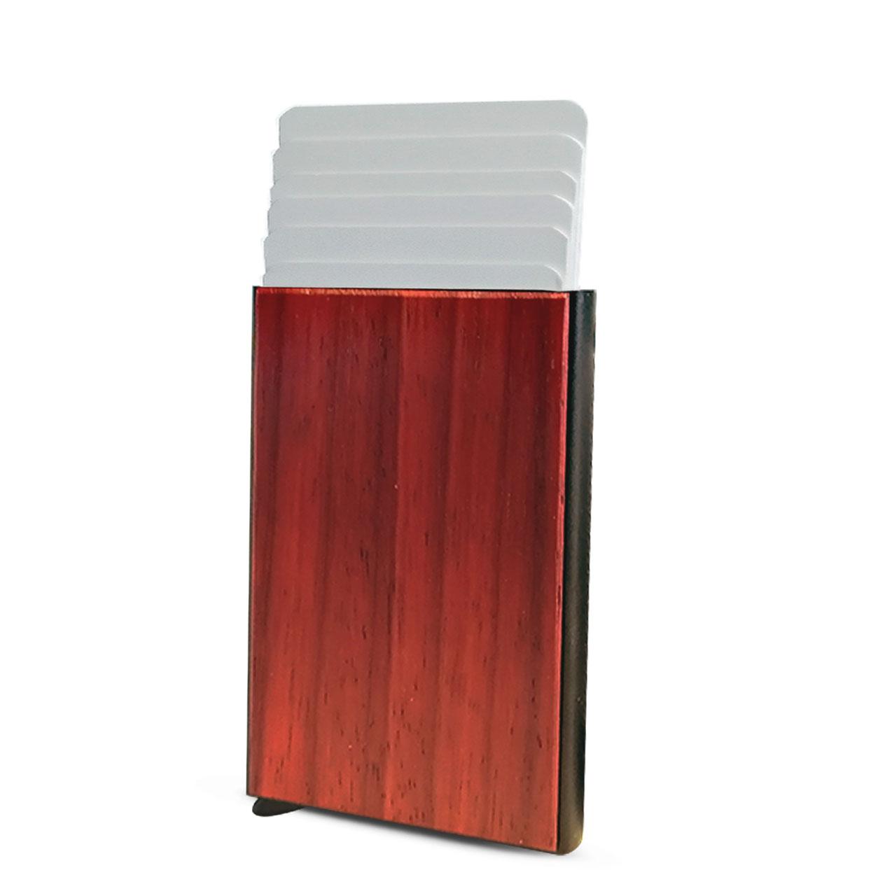 Holz Cártamo