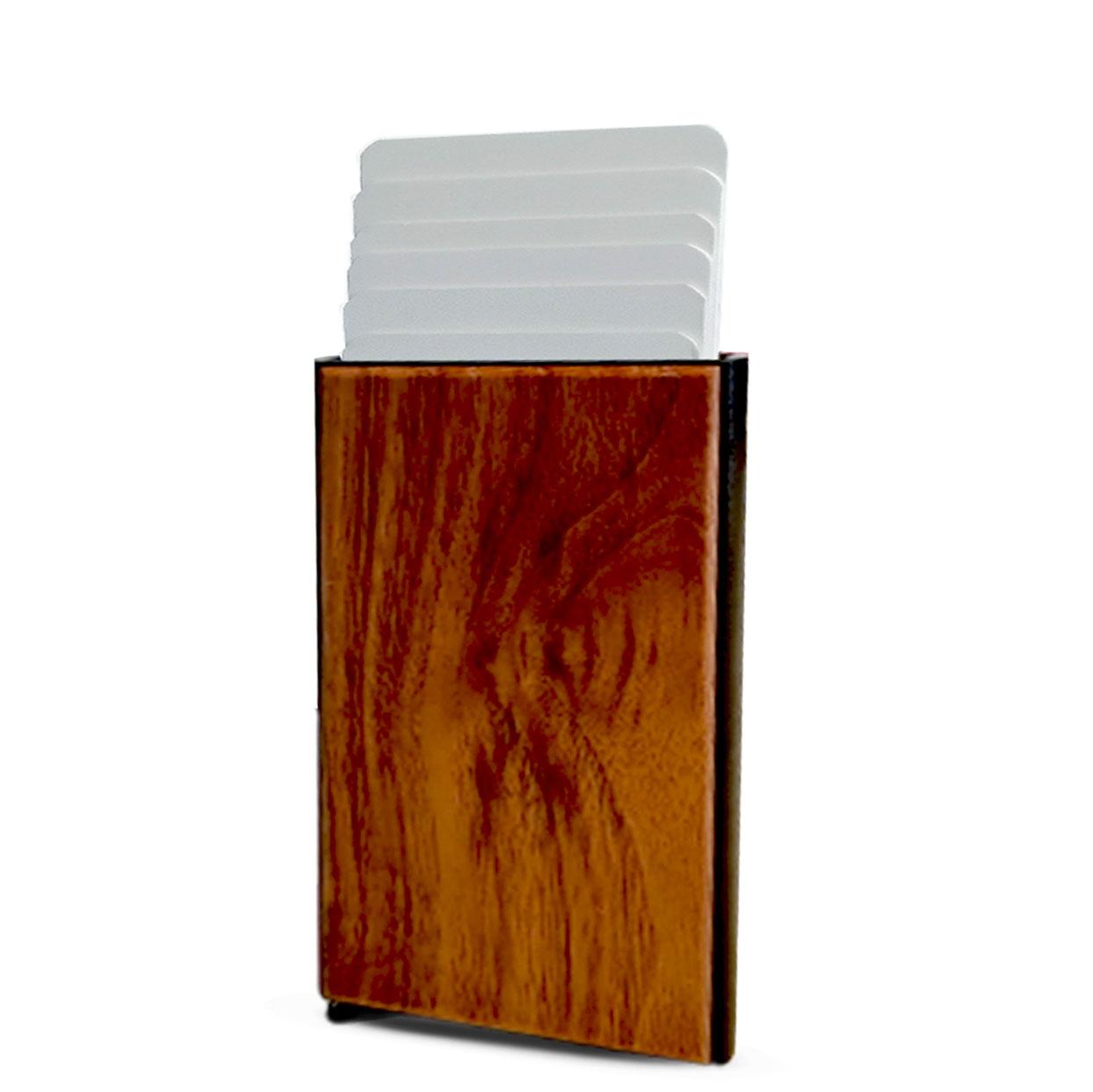 Holz Walnut